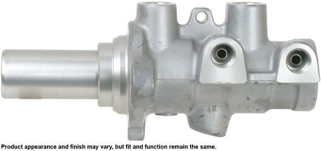 Cardone Reman 11-3553 Brake Master Cylinder