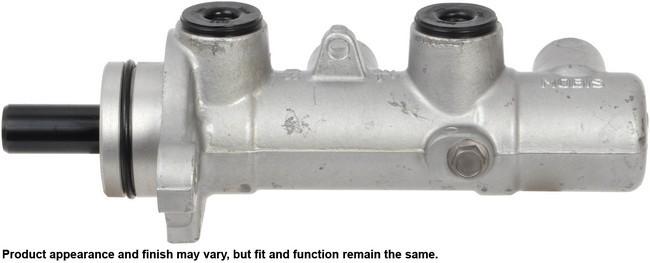 Cardone Reman 11-3571 Brake Master Cylinder