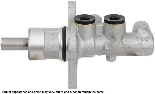 Cardone Reman 11-3583 Brake Master Cylinder