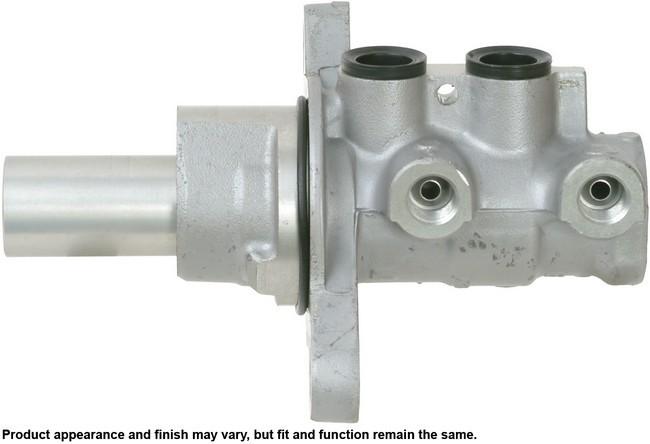 Cardone Reman 11-3592 Brake Master Cylinder