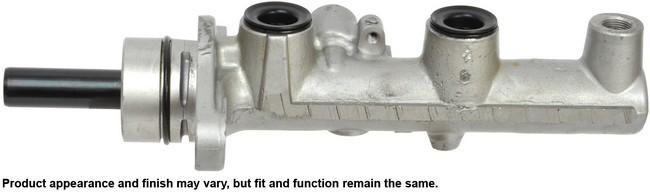 Cardone Reman 11-3598 Brake Master Cylinder