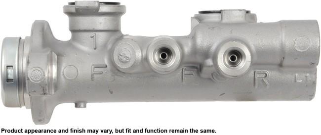 Cardone Reman 11-3599 Brake Master Cylinder