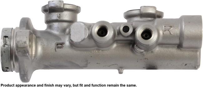 Cardone Reman 11-3625 Brake Master Cylinder