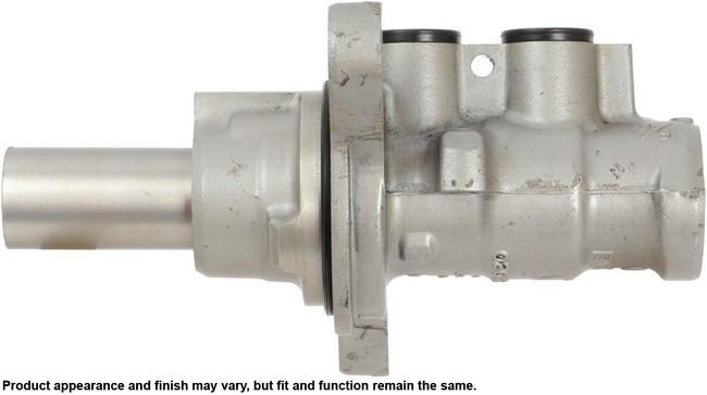 Cardone Reman 11-3645 Brake Master Cylinder