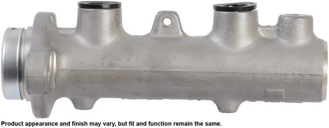 Cardone Reman 11-3650 Brake Master Cylinder