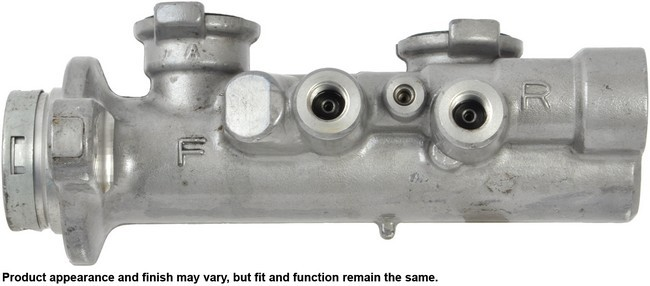 Cardone Reman 11-3688 Brake Master Cylinder
