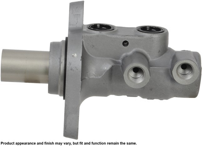 Cardone Reman 11-3730 Brake Master Cylinder