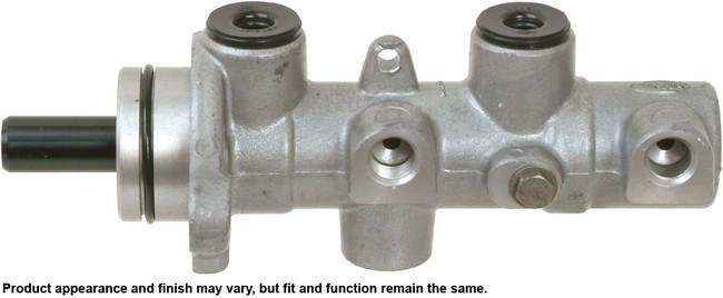 Cardone Reman 11-3735 Brake Master Cylinder