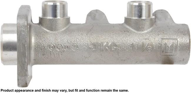 Cardone Reman 11-3742 Brake Master Cylinder