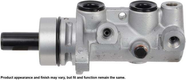 Cardone Reman 11-3757 Brake Master Cylinder