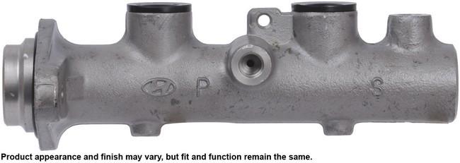Cardone Reman 11-3767 Brake Master Cylinder
