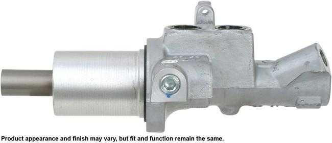 Cardone Reman 11-3771 Brake Master Cylinder