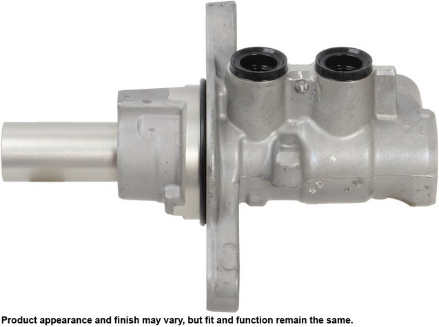 Cardone Reman 11-3801 Brake Master Cylinder