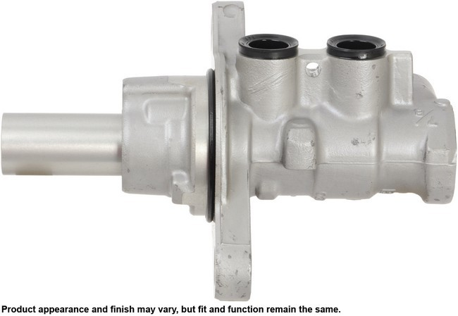 Cardone Reman 11-3803 Brake Master Cylinder