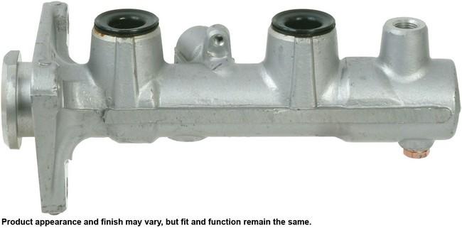 Cardone Reman 11-3851 Brake Master Cylinder