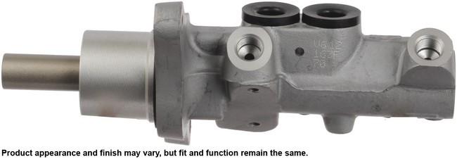 Cardone Reman 11-3907 Brake Master Cylinder