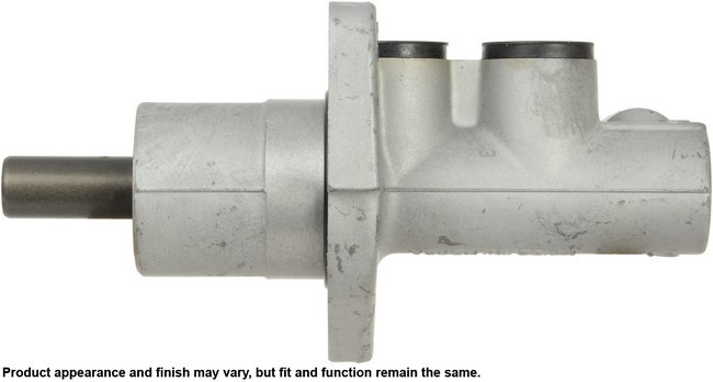 Cardone Reman 11-3914 Brake Master Cylinder