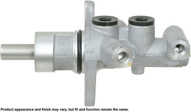 Cardone Reman 11-3934 Brake Master Cylinder