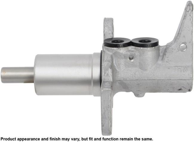 Cardone Reman 11-4028 Brake Master Cylinder