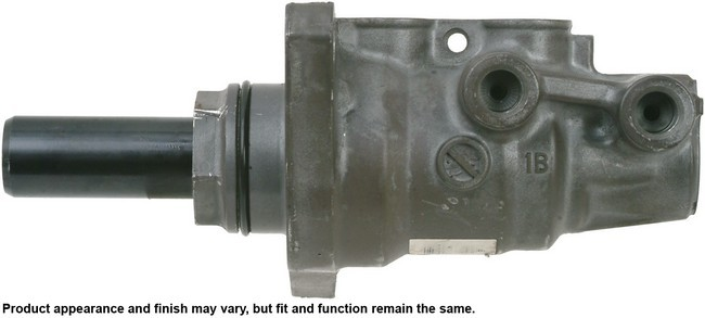 Cardone Reman 11-4039 Brake Master Cylinder