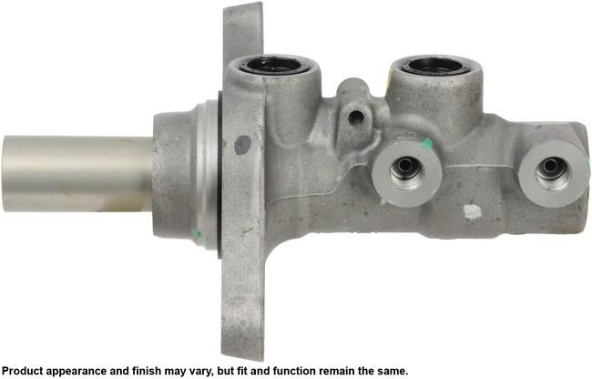 Cardone Reman 11-4106 Brake Master Cylinder