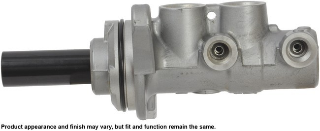 Cardone Reman 11-4113 Brake Master Cylinder