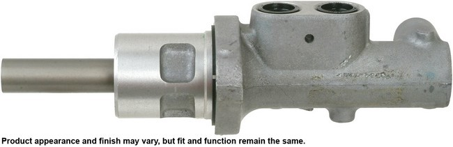 Cardone Reman 11-4185 Brake Master Cylinder