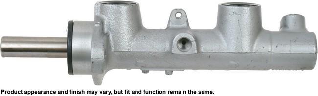 Cardone Reman 11-4188 Brake Master Cylinder