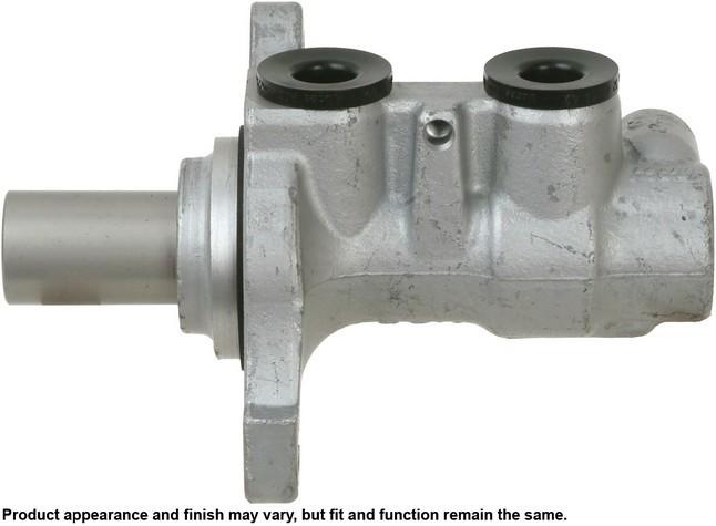 Cardone Reman 11-4205 Brake Master Cylinder
