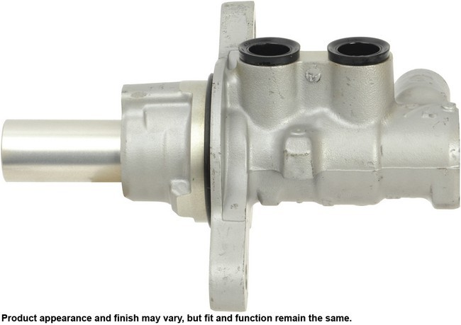 Cardone Reman 11-4226 Brake Master Cylinder
