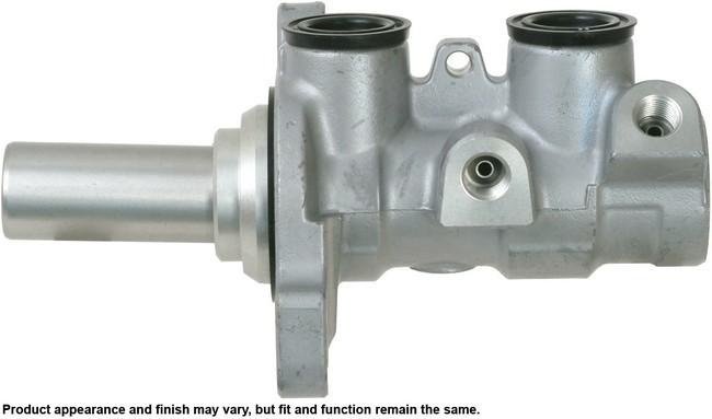 Cardone Reman 11-4274 Brake Master Cylinder