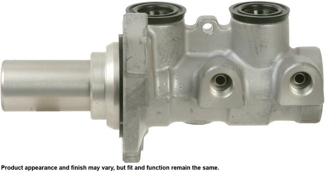 Cardone Reman 11-4283 Brake Master Cylinder