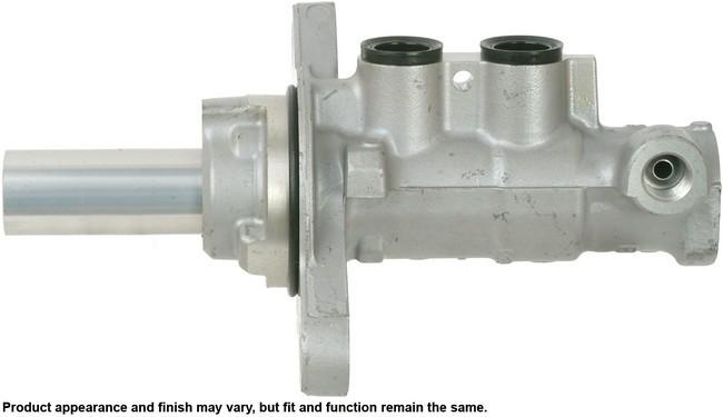 Cardone Reman 11-4285 Brake Master Cylinder