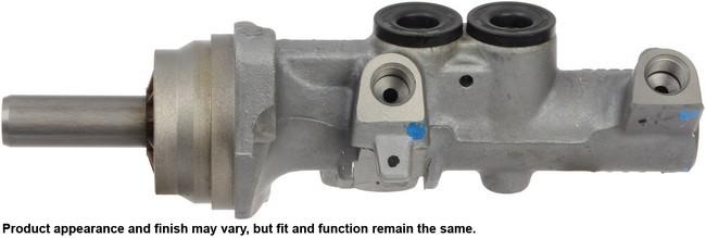 Cardone Reman 11-4289 Brake Master Cylinder