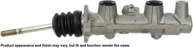 Cardone Reman 11-4299 Brake Master Cylinder