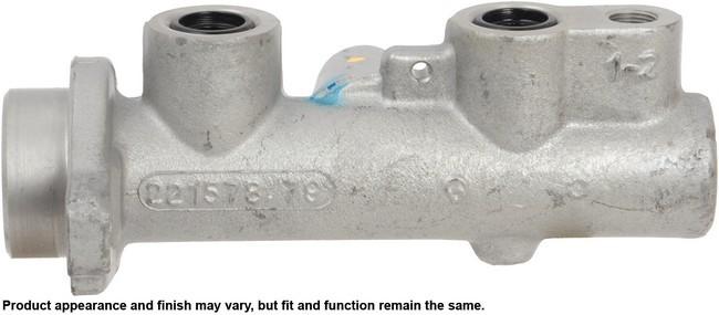 Cardone Reman 11-4320 Brake Master Cylinder