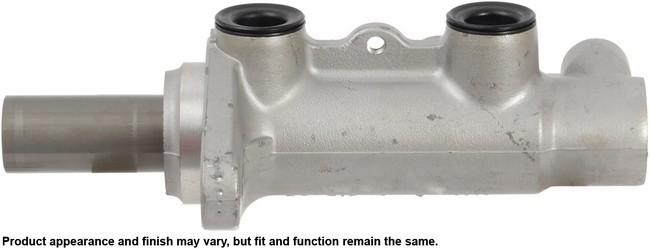 Cardone Reman 11-4351 Brake Master Cylinder