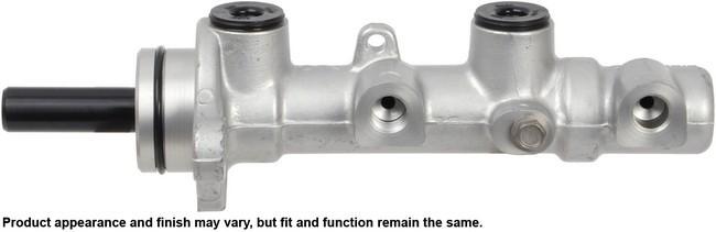 Cardone Reman 11-4352 Brake Master Cylinder