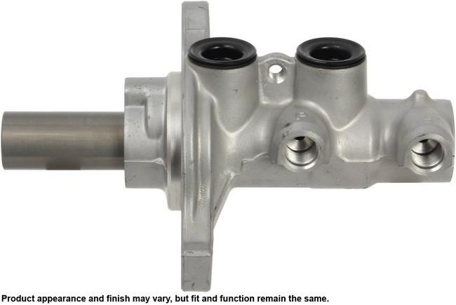 Cardone Reman 11-4360 Brake Master Cylinder
