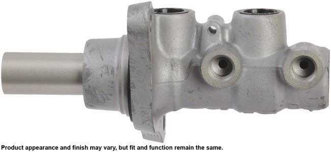 Cardone Reman 11-4363 Brake Master Cylinder