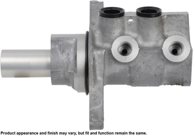 Cardone Reman 11-4364 Brake Master Cylinder