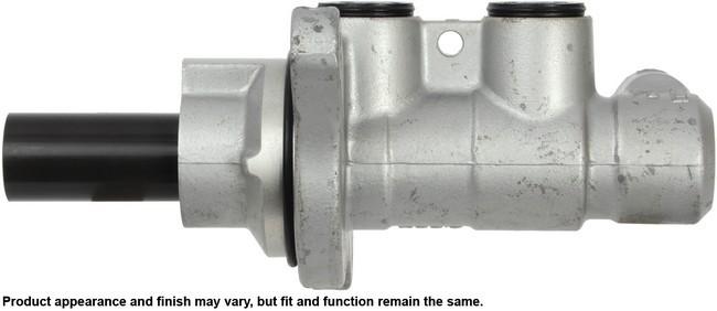 Cardone Reman 11-4390 Brake Master Cylinder