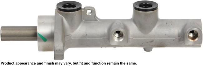Cardone Reman 11-4392 Brake Master Cylinder