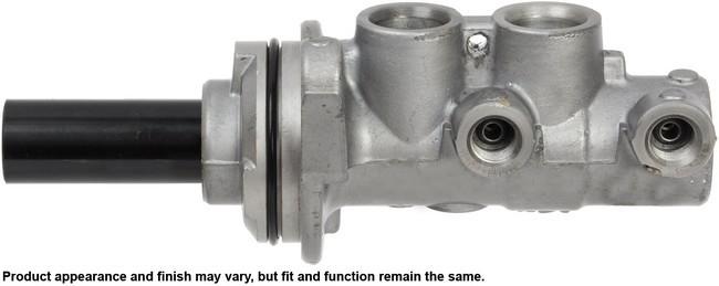 Cardone Reman 11-4400 Brake Master Cylinder