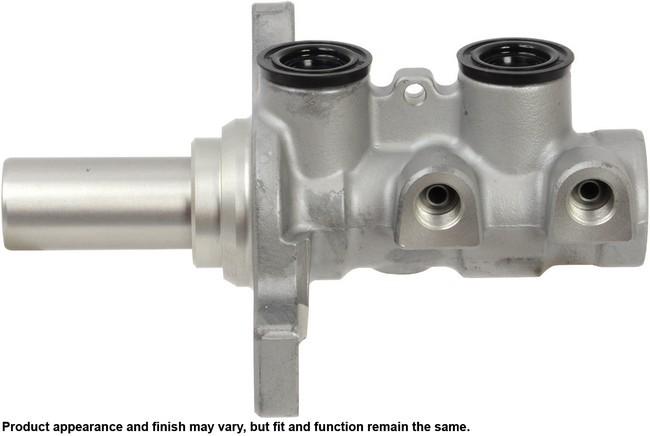 Cardone Reman 11-4401 Brake Master Cylinder