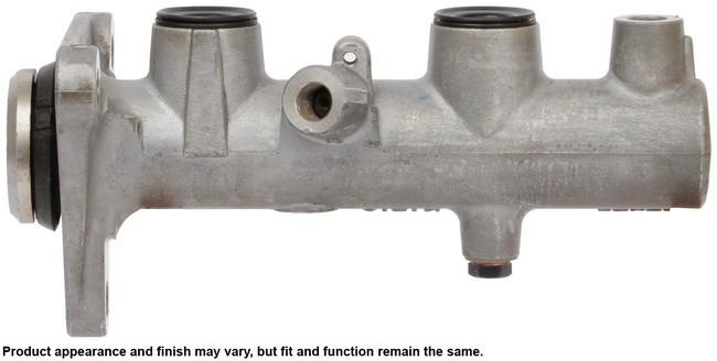 Cardone Reman 11-4435 Brake Master Cylinder