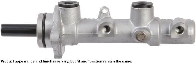 Cardone Reman 11-4492 Brake Master Cylinder