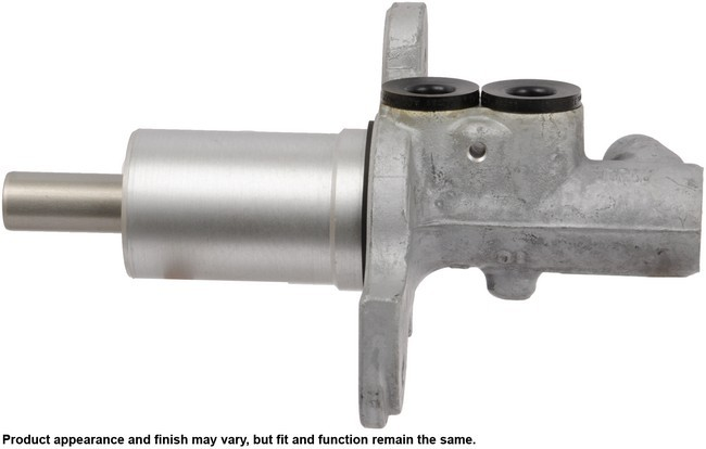 Cardone Reman 11-4497 Brake Master Cylinder