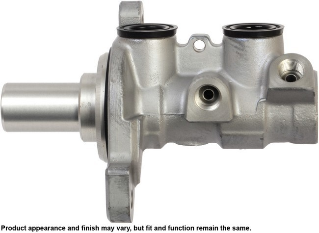 Cardone Reman 11-4498 Brake Master Cylinder