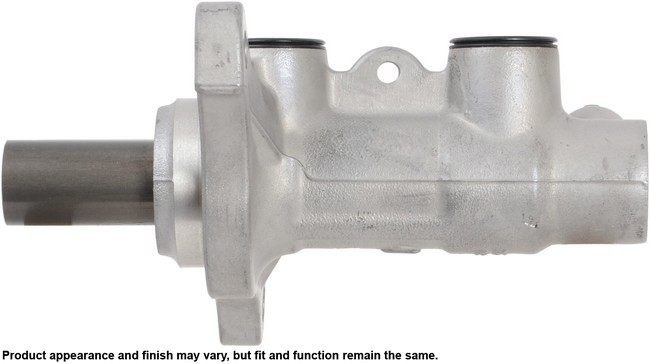 Cardone Reman 11-4538 Brake Master Cylinder